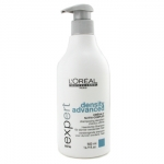 Loreal Expert Champu Density Advanced 500ml